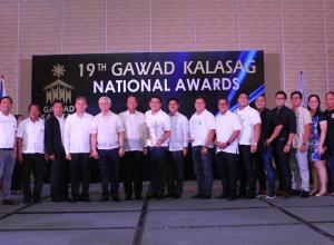 19th Gawad Kalasag National Awards 025.jpg
