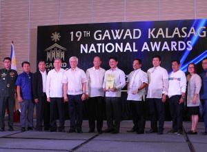 19th Gawad Kalasag National Awards 029.jpg