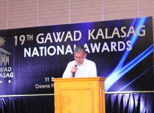 19th Gawad Kalasag National Awards 039.jpg