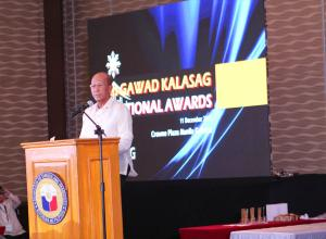 19th Gawad Kalasag National Awards 041.jpg