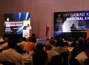 19th Gawad Kalasag National Awards 042.jpg