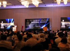 19th Gawad Kalasag National Awards 043.jpg