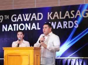 19th Gawad Kalasag National Awards 045.jpg