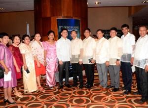19th Gawad Kalasag National Awards 051.jpg