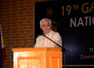 19th Gawad Kalasag National Awards 058.jpg