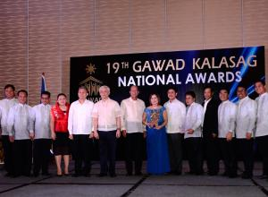 19th Gawad Kalasag National Awards 059.jpg