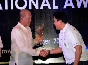19th Gawad Kalasag National Awards 060.jpg