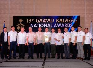 19th Gawad Kalasag National Awards 061.jpg