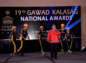 19th Gawad Kalasag National Awards 062.jpg
