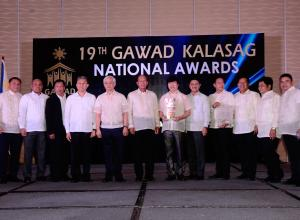 19th Gawad Kalasag National Awards 064.jpg