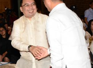 19th Gawad Kalasag National Awards 065.jpg