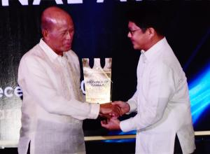 19th Gawad Kalasag National Awards 067.jpg