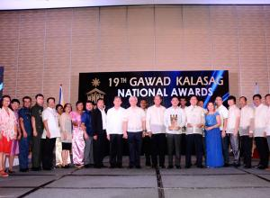 19th Gawad Kalasag National Awards 068.jpg