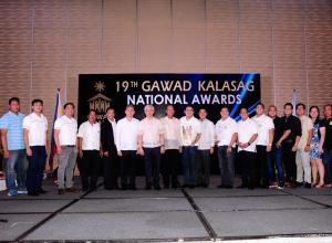 19th Gawad Kalasag National Awards 070.jpg