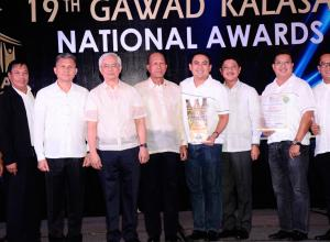 19th Gawad Kalasag National Awards 071.jpg