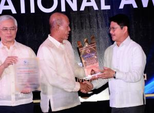 19th Gawad Kalasag National Awards 072.jpg