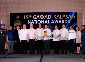 19th Gawad Kalasag National Awards 073.jpg