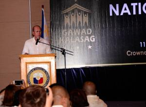 19th Gawad Kalasag National Awards 076.jpg
