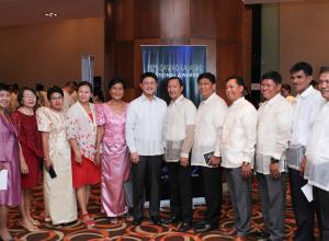 19th Gawad Kalasag National Awards 080.jpg