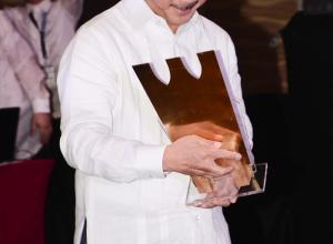 19th Gawad Kalasag National Awards 74.jpg