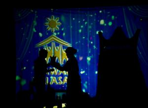19th Gawad Kalasag National Awards 75.jpg