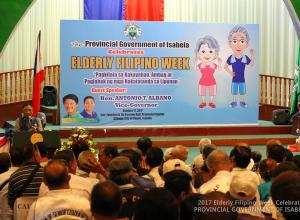2017 Elderly Filipino Week Celebration 046.JPG