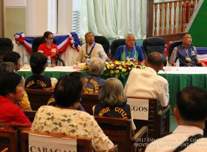 2017 Elderly Filipino Week Celebration 049.JPG