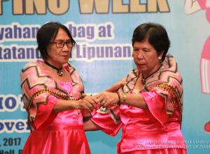 2017 Elderly Filipino Week Celebration 059.JPG