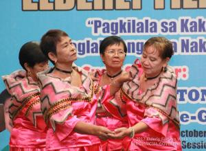 2017 Elderly Filipino Week Celebration 060.JPG