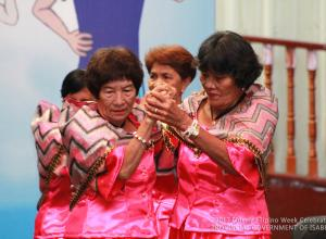 2017 Elderly Filipino Week Celebration 061.JPG