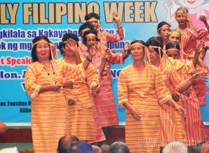 2017 Elderly Filipino Week Celebration 063.JPG