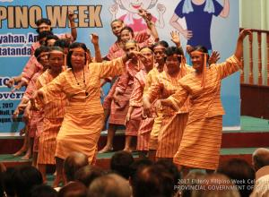 2017 Elderly Filipino Week Celebration 064.JPG
