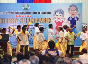 2017 Elderly Filipino Week Celebration 067.JPG