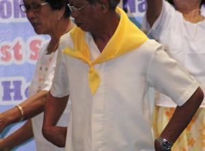 2017 Elderly Filipino Week Celebration 069.JPG
