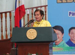 2017 Elderly Filipino Week Celebration 073.JPG