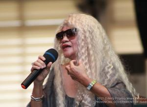 2017 Elderly Filipino Week Celebration 076.JPG
