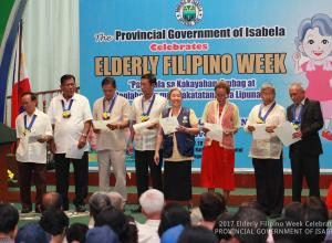 2017 Elderly Filipino Week Celebration 078.JPG