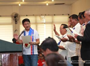 2017 Elderly Filipino Week Celebration 081.JPG