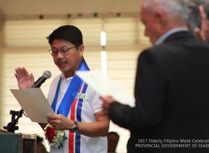 2017 Elderly Filipino Week Celebration 082.JPG