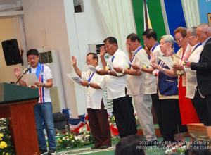 2017 Elderly Filipino Week Celebration 083.JPG