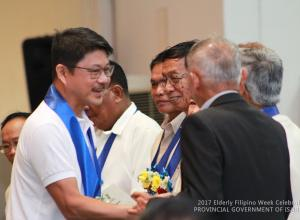2017 Elderly Filipino Week Celebration 086.JPG