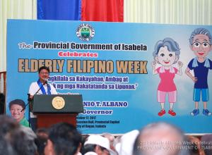 2017 Elderly Filipino Week Celebration 092.JPG
