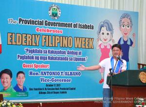 2017 Elderly Filipino Week Celebration 096.JPG