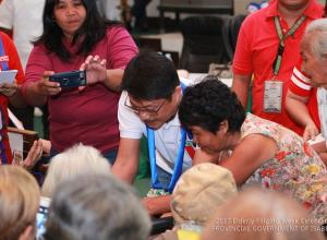 2017 Elderly Filipino Week Celebration 100.JPG