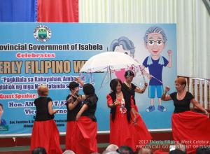 2017 Elderly Filipino Week Celebration 53.JPG