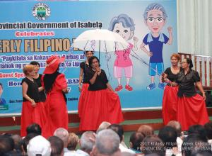 2017 Elderly Filipino Week Celebration 57.JPG