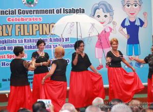 2017 Elderly Filipino Week Celebration 62.JPG
