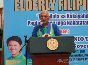 2017 Elderly Filipino Week Celebration 65.JPG
