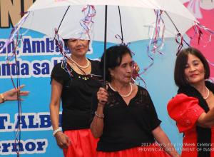2017 Elderly Filipino Week Celebration 68.JPG