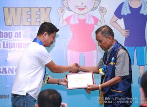2017 Elderly Filipino Week Celebration 72.JPG